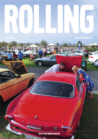 rolling-cover-214
